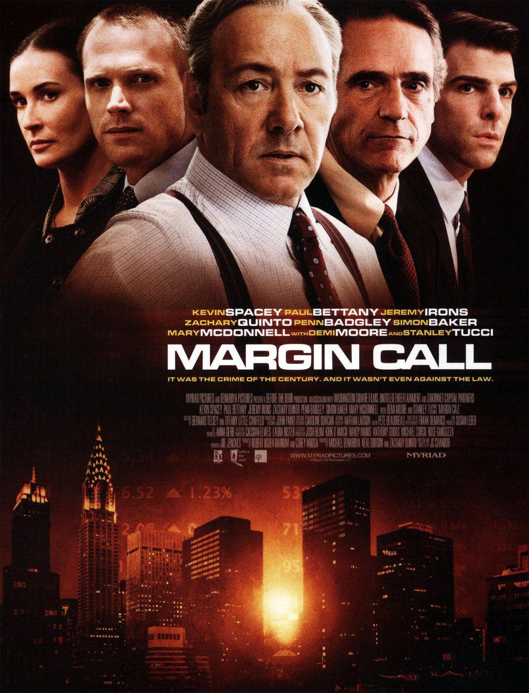 Magin Call