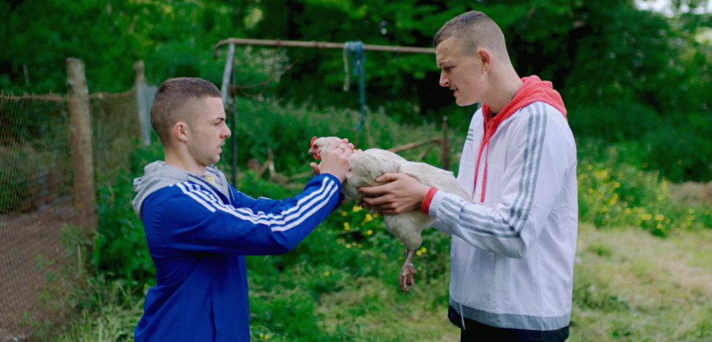 the-young-offenders-production-still-22