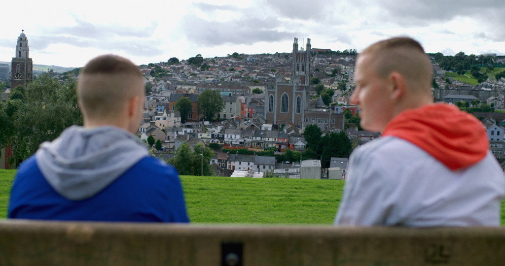 the-young-offenders-production-still-12