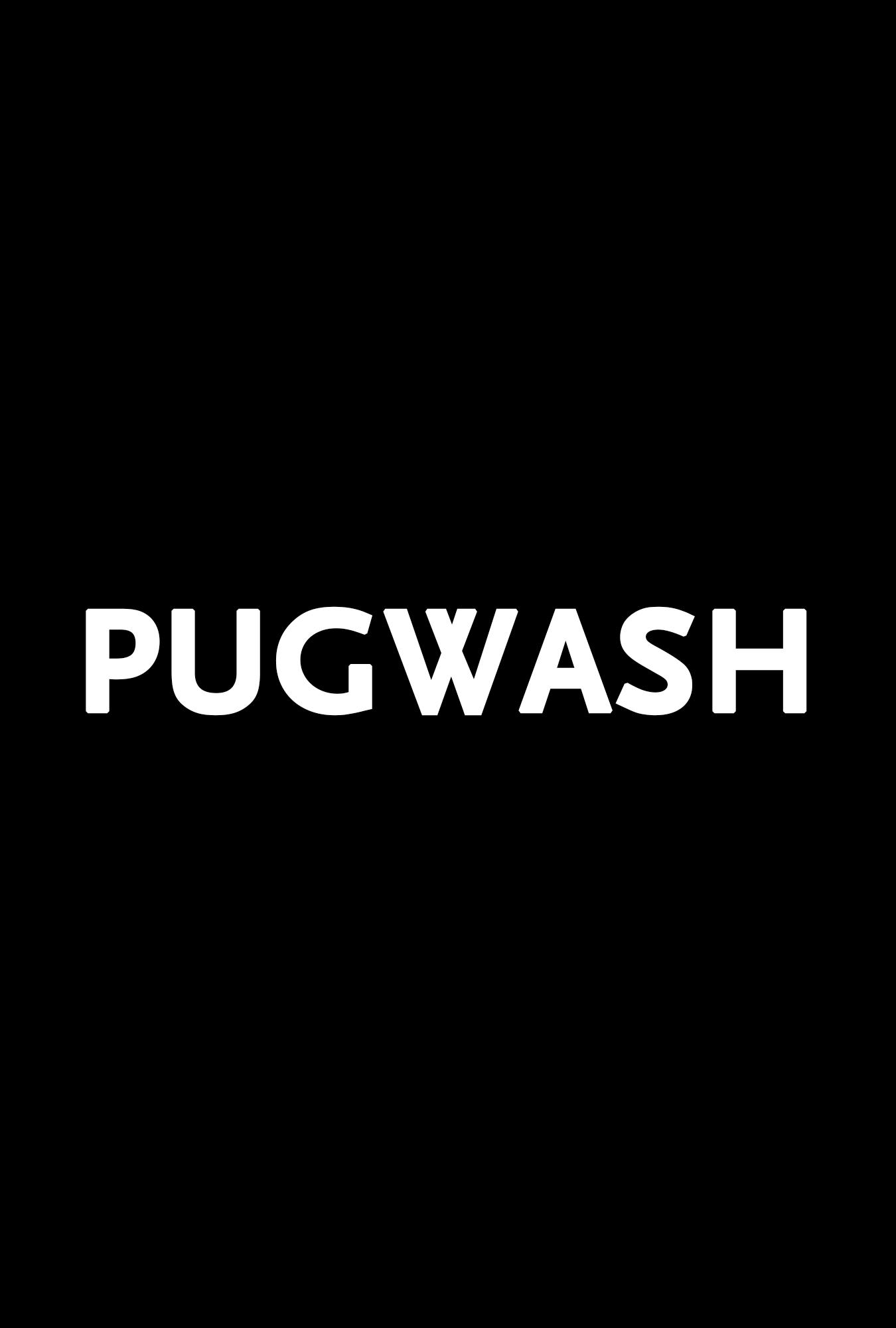 Pugwash - Carnaby International Sales & Distribution - UK Film